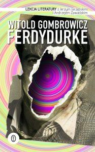 ferdy7