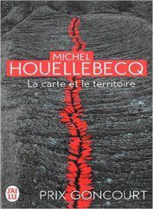 la_carte_et_le_territoire