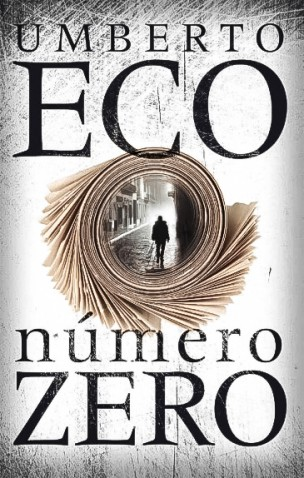 number-zero_lelivros-pink_-com_-304x478