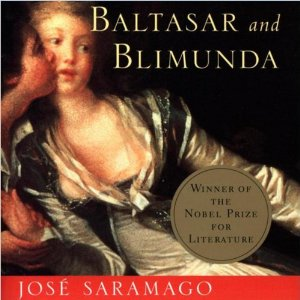 baltasar-and-blimunda-b006my8i52