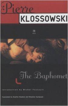 klosowski2