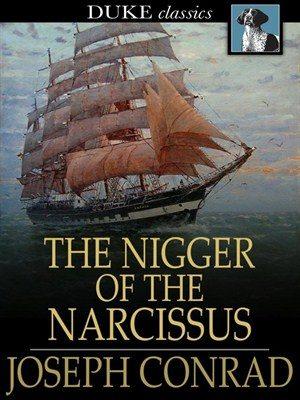 narcissus-conrad