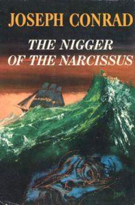 narcissus-conrad2
