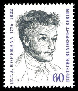 stamp-eta-hoffman